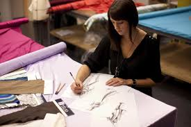 fashion interview aspiring designer nidhi mantri fashion 101 interview aspiring designer nidhi mantri