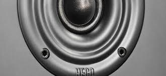 Тест <b>напольной акустики Heco</b> Aurora 700: удачное сочетание ...