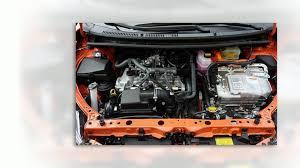 budget mobile auto electrics auto electrician cranbourne budget mobile auto electrics auto electrician cranbourne