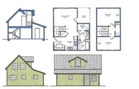 Superb House Plans For Small Homes   Small Ranch House Floor    Superb House Plans For Small Homes   Small Ranch House Floor Plans