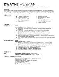 pet sitter resume resume format pdf pet sitter resume pet sitter resumepet sitter resume resume examples sample professional profile for pet sitting