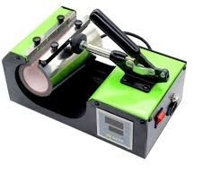 Galaxy GS-201 <b>Mug</b> Heat Press Machine - Signzworld <b>Cutter</b> & Vinyl ...