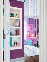 1000 images about diy teen cool teenage girl bedroom decorating ideas accessoriesentrancing cool bedroom ideas teenage