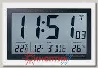 <b>Часы TFA 60.4510.01</b> купить по выгодной цене с доставкой по ...