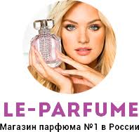 Духи <b>Parfums BDK Paris</b> купить в Москве по низкой цене ...