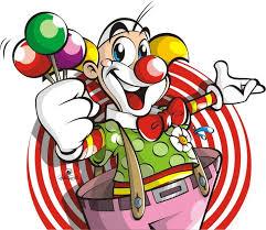 Картинки по запросу цирк картинки