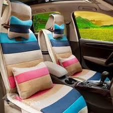 Samochód <b>Seat</b> Szef <b>Neck</b> pillow Rest Masaż <b>Memory</b> Foam ...