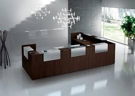 office reception counter modular reception counter bow front reception counter office