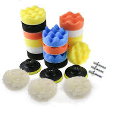 Wholesale Universal <b>Wheel Adapters</b> for Resale - Group Buy Cheap ...