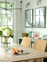Small Dining Room Decorating Ideas Pinterest  Best Dining Room - Dining room pinterest