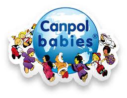 <b>Canpol</b> / Канпол, купить в Официальном магазине-партнере с ...