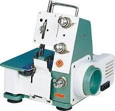 <b>Оверлок Sandeep FN</b> 2-7 D — купить в интернет-магазине ...