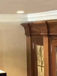 Small Picture Plastering designs on Twitter Standard large Victorian and