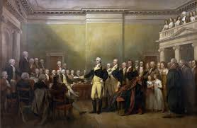 ten facts about george washington and the revolutionary war washington s greatest display of power was his surrender of power