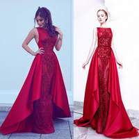 Shop <b>Elie Saab</b> Crystal Gown UK | <b>Elie Saab</b> Crystal Gown <b>free</b> ...