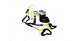 <b>TRX</b> петля Suspension <b>Trainer</b> - купить | лучшая цена в Интернет ...