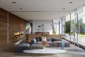 big living room furniture design photos pictures amazing interior design large living room living room design with gray