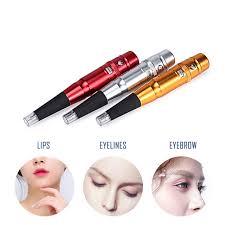 semipermanent <b>makeup tattoo</b> Store - Small Orders Online Store ...