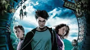 <b>Harry Potter</b> and the Prisoner of Azkaban | Pops