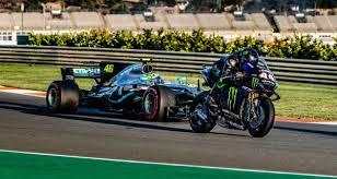Monster Energy Yamaha <b>MotoGP</b> | Homepage