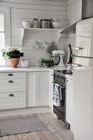 country kitchen column spout: country martine haddouche kitchen   country martine haddouche kitchen