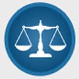 Queens Criminal Defense Attorney | Queens DWI / DUI Lawyer ...