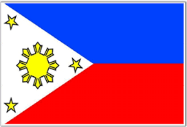 Image result for philippines National Committee on IP Rights