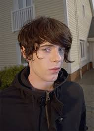 Harry Treadaway : Actor - Films, episodes and roles on digiguide.tv - 208198-HarryTreadaway-12233936130