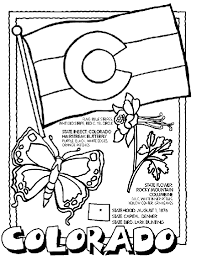 Small Picture Coloring Pages Crayola State clarknews