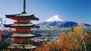 """Résultat de recherche d'images pour """"photos du japon"""""""