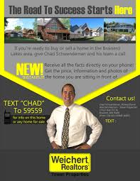 real estate agent realtor flyer ad template design sample real estate agent realtor flyer ad template design sample design flyer template print ads and design layouts