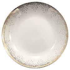 Обеденные <b>тарелки</b> - купить столовые <b>тарелки</b> в интернет ...