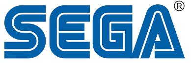 <b>Sonic Jump</b>™ | SEGA
