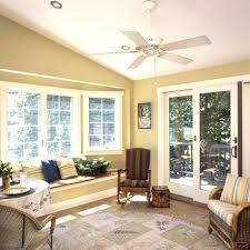 Sunroom Designs Sunroom Walls Home Design Ideas