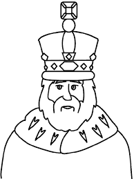 Small Picture Queen Crown Coloring Page Coloring Coloring Pages
