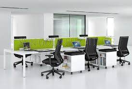 wholesale cheap 6 seat office furniture partition sz ws049 alibabacom cheap office partitions