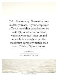 Suze Orman Quotes & Sayings (5 Quotations) via Relatably.com