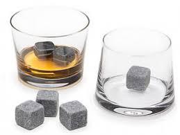<b>Камни для охлаждения</b> напитков вместо кубиков льда, камни ля ...
