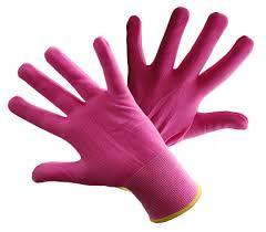 Znalezione obrazy dla zapytania rękawiczki nitryl