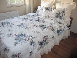 bedroom blue shabby chic bedding ceramic tile alarm clocks floor lamps blue shabby chic bedding blue shabby chic bedding