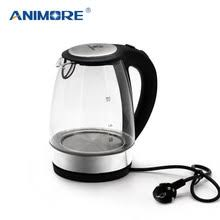 Popular <b>2l</b> Kettle-Buy Cheap <b>2l</b> Kettle lots from China <b>2l</b> Kettle ...