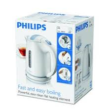 <b>Чайник электрический PHILIPS</b> HD 4646/70 - купить чайник ...