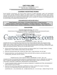 charge nurse best sample resume rn experience reg resume cover letter cover letter charge nurse best sample resume rn experience reg resumeresume template for registered nurse