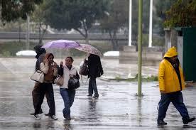 Resultado de imagen para imagenes de lluvias