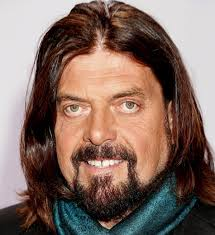 <b>Alan Parsons</b> | Discography | Discogs