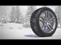 <b>Hankook Winter i Pike RS2</b> W429 - YouTube