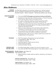 job objective sample resume career objective computer science job objective sample resume apply flight attendant resume s lewesmr sample resume sle for flight attendant