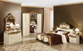 classic italian bedroom sets throughout style furniture the most brilliant regarding your property affordable furniture best italian furniture