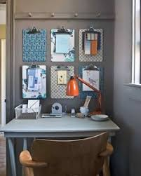 pinterest weekly round up week 22 home office organization organize 365 amazing office organization
