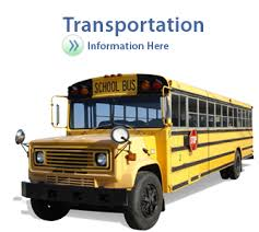 Toronto District School Board > Find your... > School > By Name